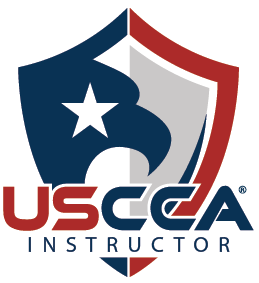 gallery/uscca instructor logo
